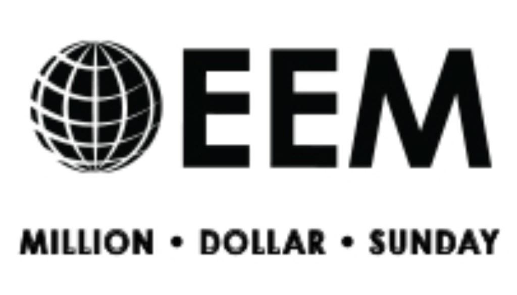 Logos-250