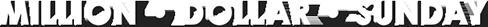 White_MDS Logo