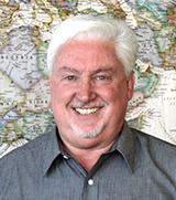 Monty Tuttle