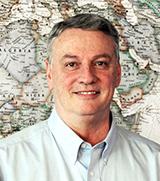 Richard Riehn