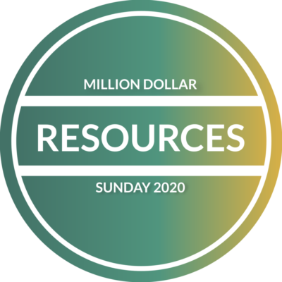 resource2020